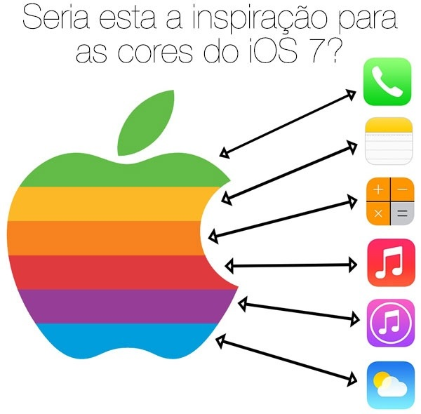 20130703-091242.jpg
