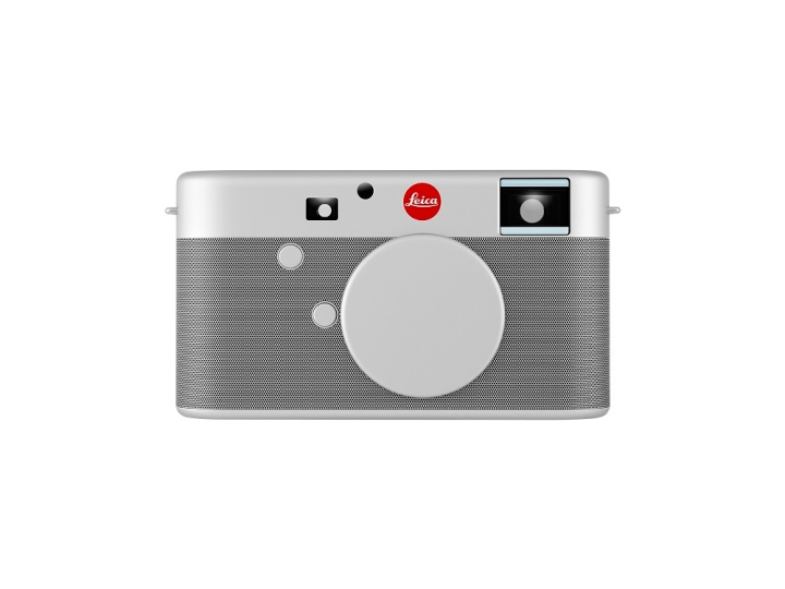 Leica Jony Ive o futuro é mac 2