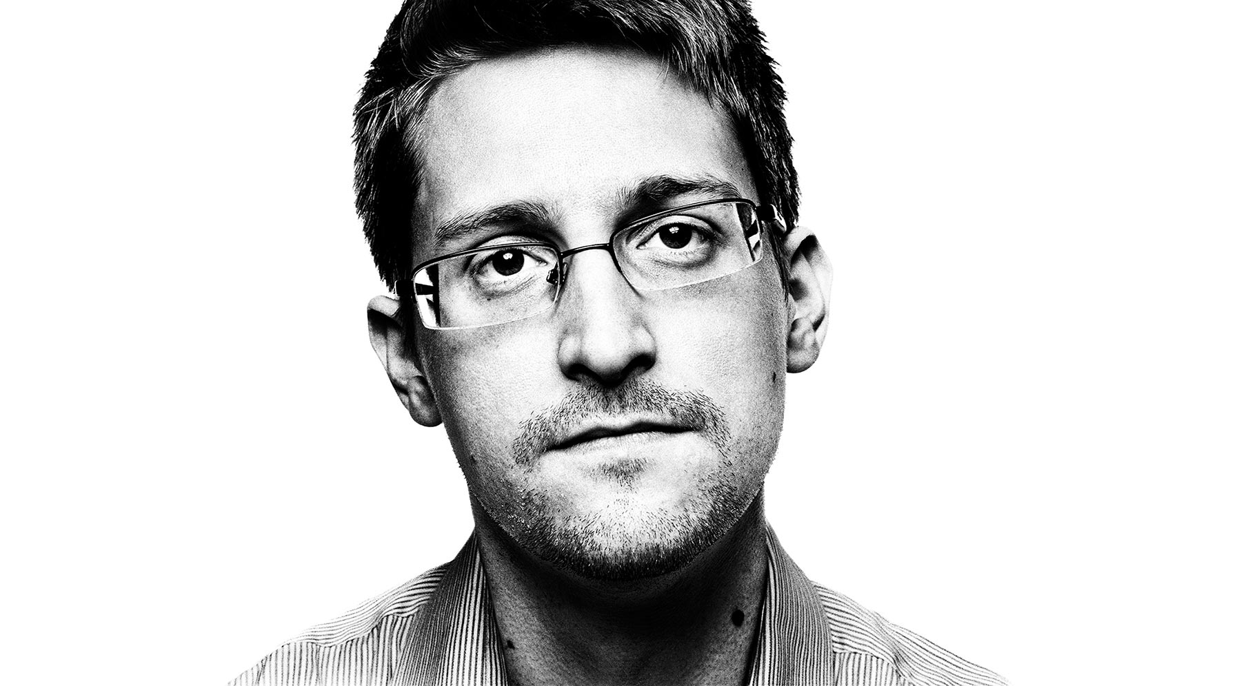 edward-snowden-apple-o-futuro-e-mac-pedro-topete