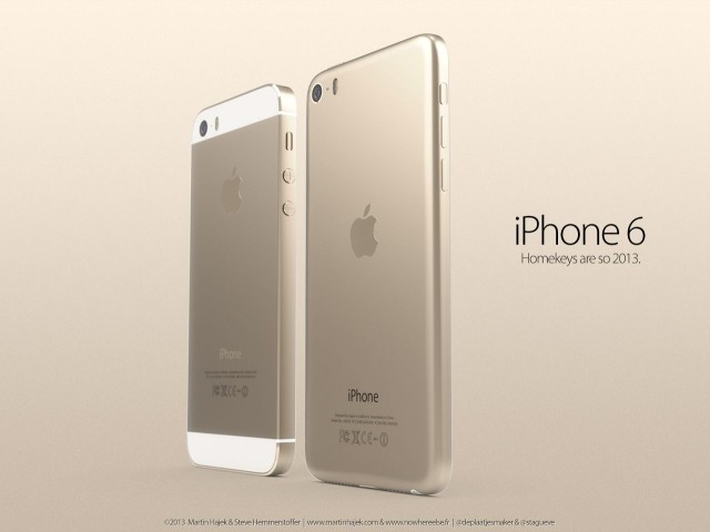 iphone 6 o futuro e mac 1