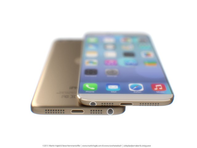 iphone 6 o futuro e mac 2