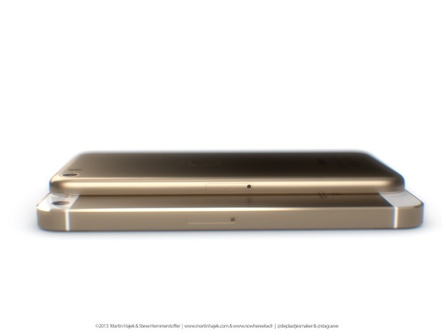 iphone 6 o futuro e mac 5