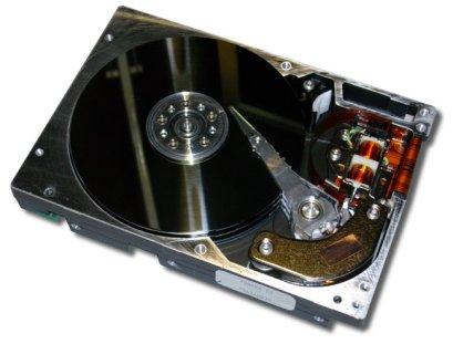 disco armazenamento smartphone o futuro é Mac
