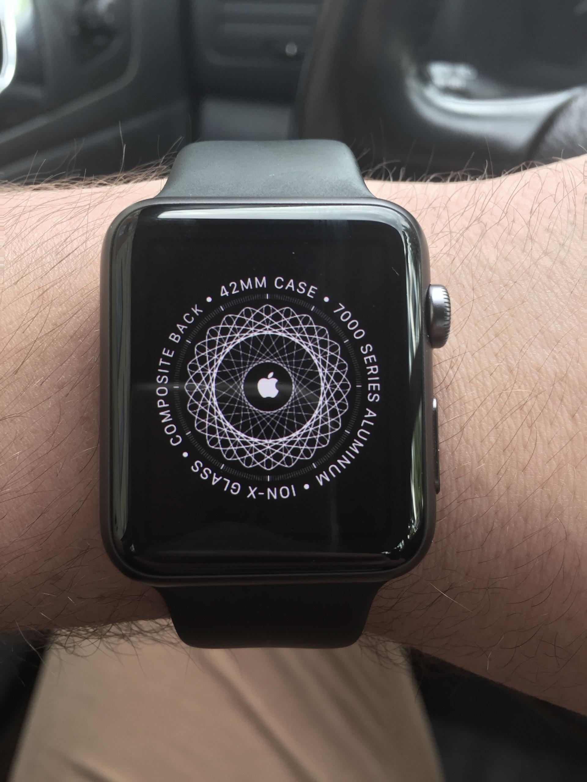 watch-847863