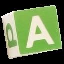 Alphabet google o futuro é mac alfabeto