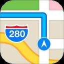 Apple Maps o futuro é mac