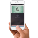 Apple Pay o futuro é mac