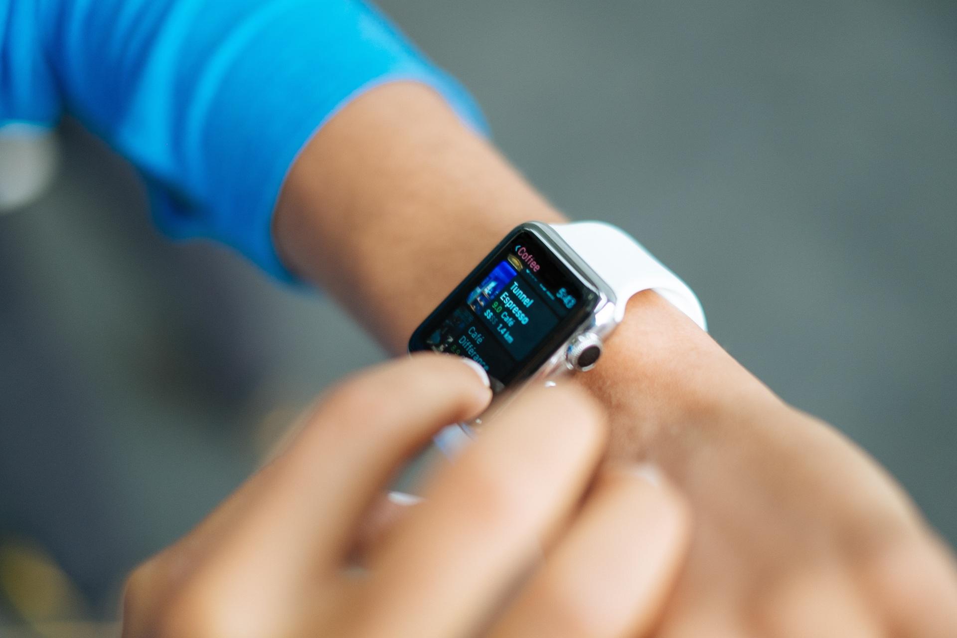 Apple Watch O futuro é Mac Pedro Topete Apple Blog Portugal