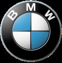 BMW o futuro é mac