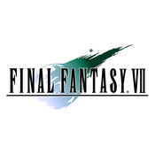 Final Fantasy VII iOS o futuro é mac