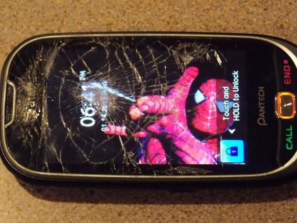 Homem Aranha Spider Man o futuro é mac