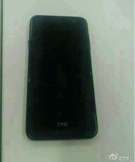 HTC Aero A9 o futuro é mac (2)