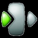 HTC o futuro é mac