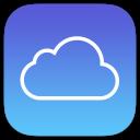 iCloud o futuro é mac