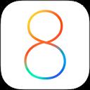 iOS 8 o futuro é mac