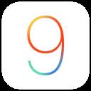 iOS 9 o futuro é mac