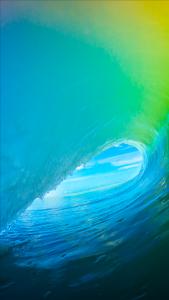 iOS 9 Wallpaper Download o futuro é Mac Apple Portugal (2)