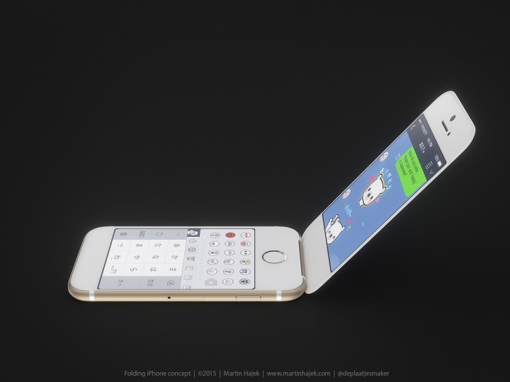 iPhone 2 ecrãs conceito o futuro é mac (5)