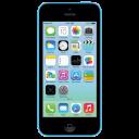 iPhone 5C o futuro é mac