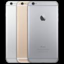 iPhone 6S o futuro é mac