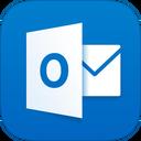 Outlook iOS o futuro é Mac