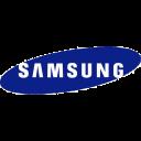 Samsung o futuro é mac