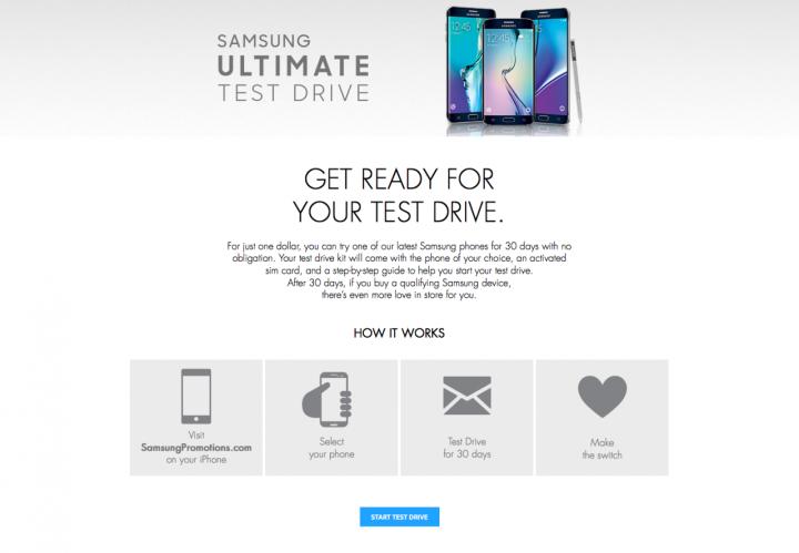 Samsung ultimate test drive o futuro é mac (1)