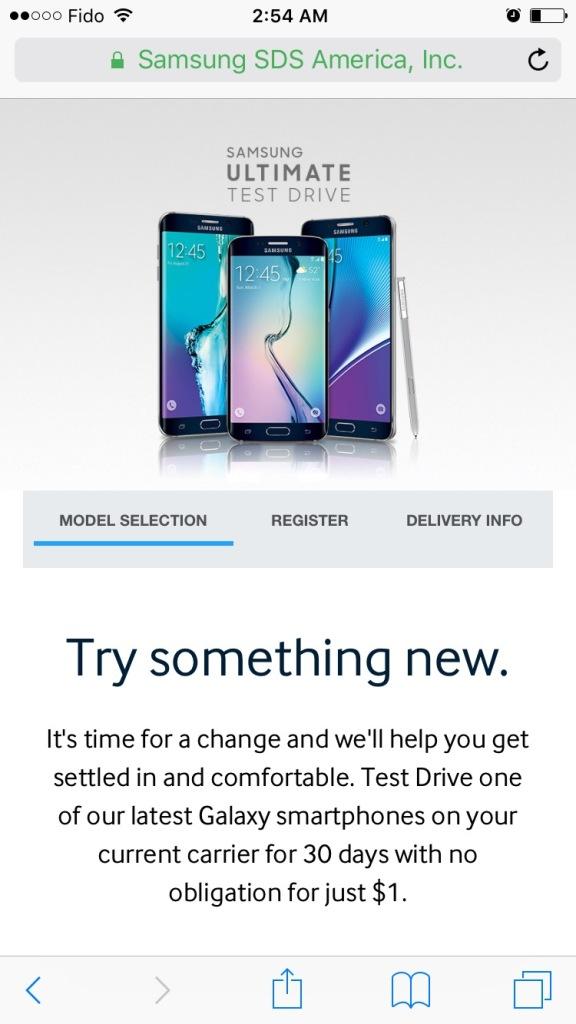 Samsung ultimate test drive o futuro é mac (2)