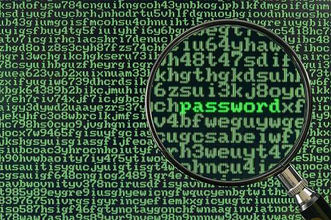 Segurança informática o futuro é mac