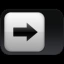 Slide to unlock o futuro é mac