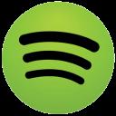 Spotify o futuro é mac