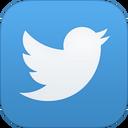 Twitter o futuro e mac