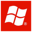 Windows o futuro é mac