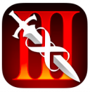 Infinity-Blade-III-app-icon-small