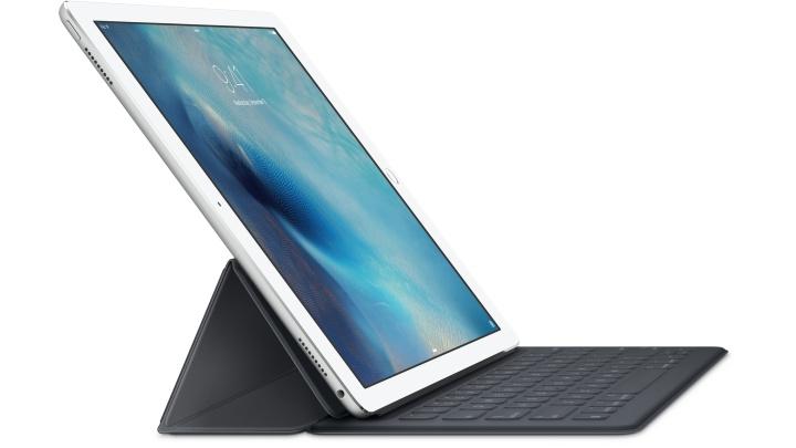 Teclado externo Apple 2015 teclado inteligente o futuro é mac (1)