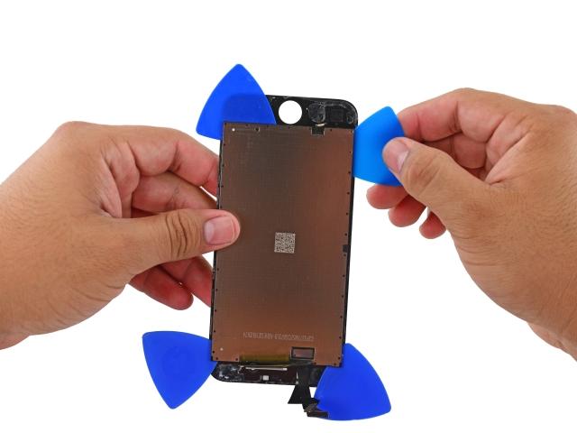 3D touch o futuro é mac