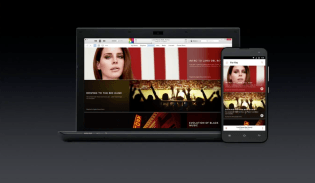 Apple Music Android o futuro é Mac LEAK (1)