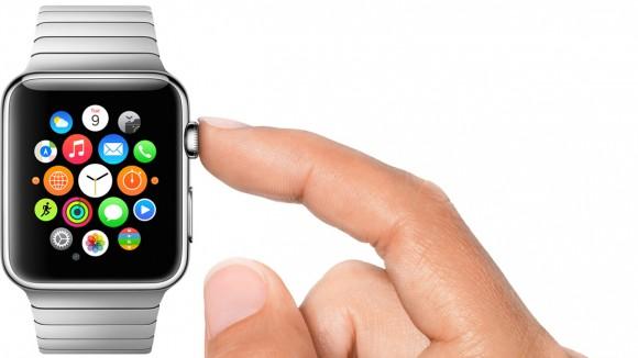 6 novas publicidades da Apple ao relógio da marca