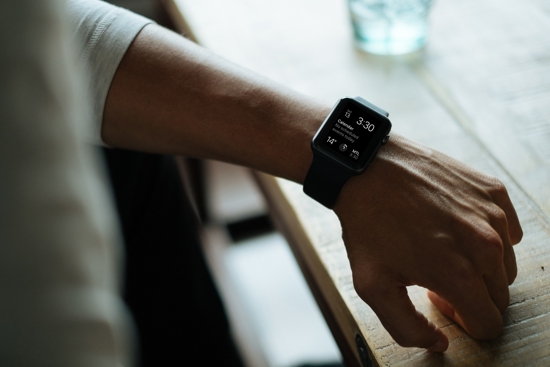 Apple Watch PEdro Topete Apple Blog Portugal (2)