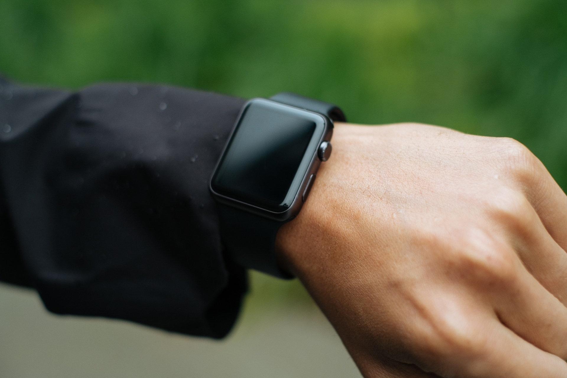 Apple Watch Pedro Topete Apple Blog Portugal
