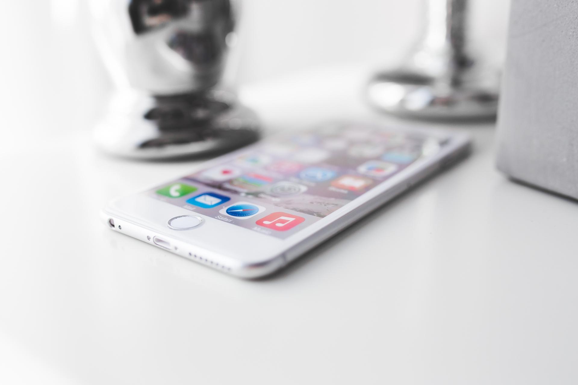 iPhone Apple Portugal Pedro Topete Apple Blog
