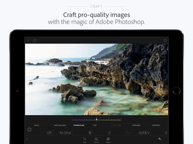 Lightroom o futuro é mac iphone ipad grátis download (1)