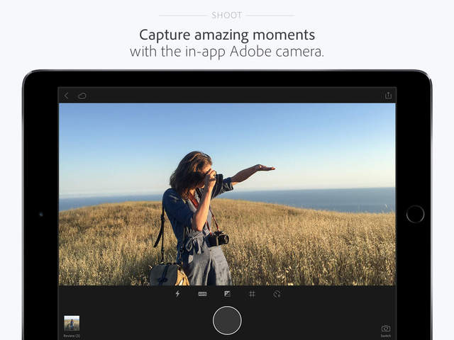 Lightroom o futuro é mac iphone ipad grátis download (2)
