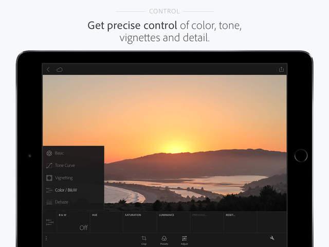 Lightroom o futuro é mac iphone ipad grátis download (3)