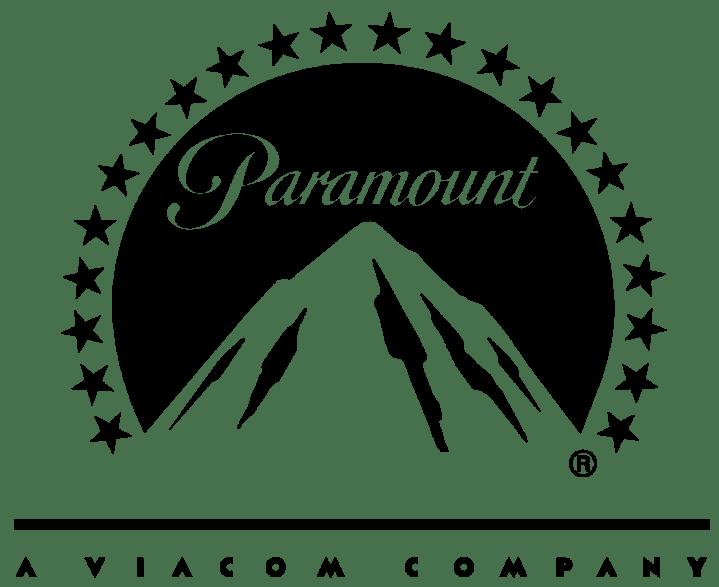 Paramount_Pictures_print_logo_(1968) o futuro é mac.svg