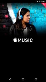 Apple Music Android o futuro é mac (1)
