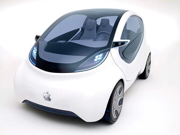 conceito carro apple projecto titan titan project o futuro é Mac (3)