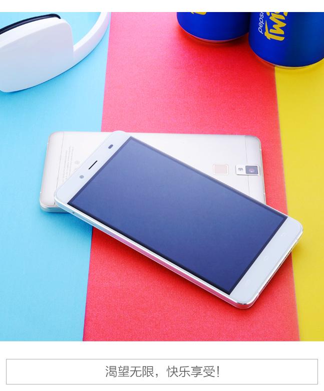 PEPSI smartphone o futuro é mac imagens (14)