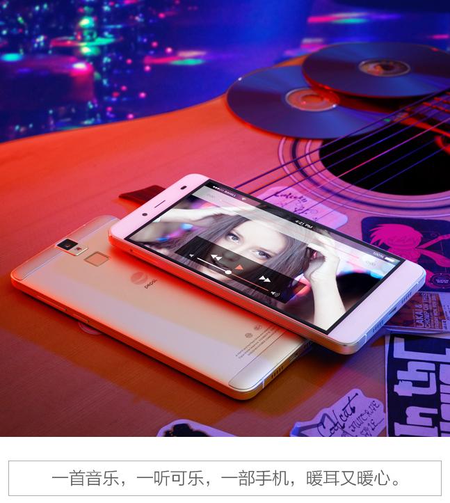 PEPSI smartphone o futuro é mac imagens (15)