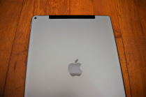 Unboxing iPad Pro O futuro é Mac (11)